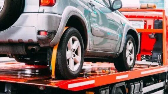 Tips Memilih Jasa Ekspedisi Pengiriman Mobil Murah Dan Berkualitas